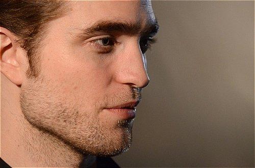 Кто озвучивал эдварда каллена - Сайт о лучшем актере ... кэти перри скачать песни